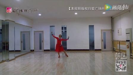 星月团队独家新舞《世界上最美的花》gcw.cntaiji.org
