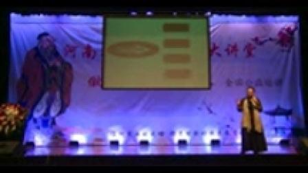 善仁国学机全国统一订购热线:400-000-9631