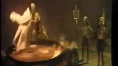 佛教电影《十八层地狱详解之十殿阎君[下]》