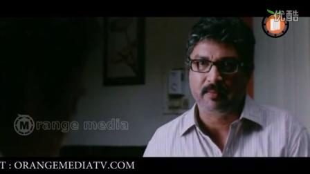 Telugu Movies 2015 Full Length Movies - Love Failure - Siddarth - Amala Paul