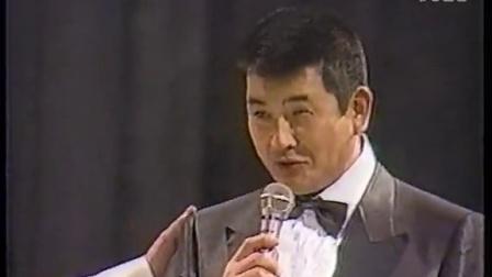1986年第37回NHK紅白歌合戦-2