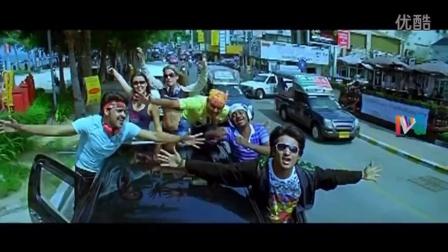 Disco Telugu Full Movie -