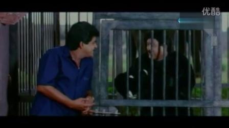 Tholi Valapu Telugu Full Movie -- 2015 New Movies -- 2016 New Movies