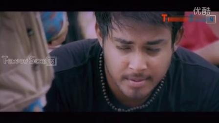 Mem Vayasuku Vacham Telugu Romantic Full Movie -- Tanish, Niti Taylor