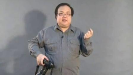 单反逆光拍摄的技巧