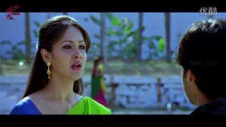 Veedu Theda Telugu Full Length Movie -- Nikhil Siddharth & Pooja Bose