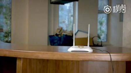 7个小技巧,提升你的wifi信号