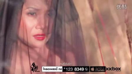 泰国唯美百合电影《1448爱在你我之间》主题曲【www.xiangjiaoyy.com】