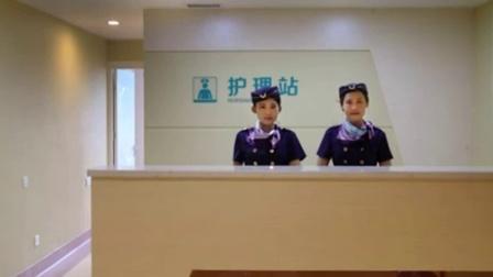 贵港双胞胎剖腹产多少费用贵港牡丹妇产医院