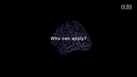 卡迪夫大学神经影像学方法及应用