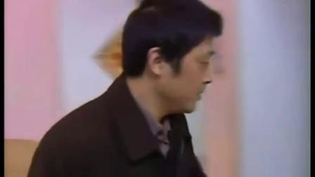 《新街坊邻居34》(四川方言)高清