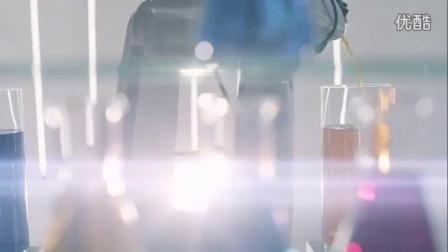 东芝的机器tv800六轴工业机器人