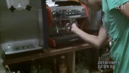 奶茶制作技术教程之蜂蜜柚子茶