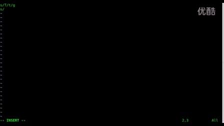 SED Tutorial Basic Substitution Linux Shell BASH - 播单- 优酷视频