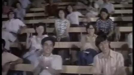 36_台湾电影《门里门外》