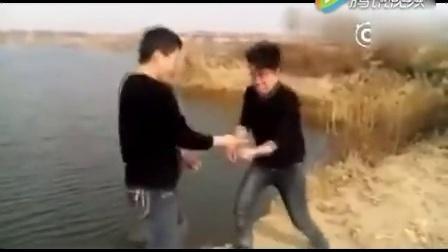 5_爆笑随拍TOP10_哈哈哈哈世界太疯狂了