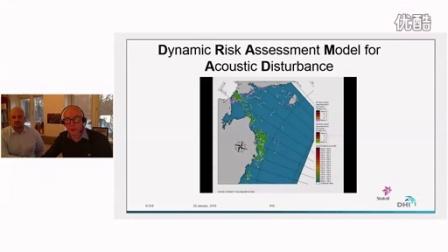 DHI webinar- Risk Assessment of Environmental Noise Impacts