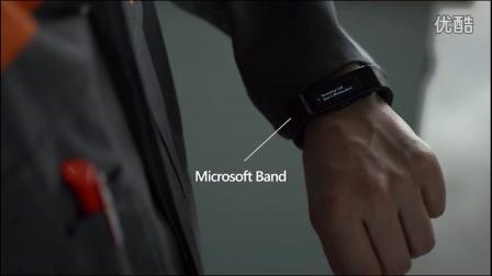 由微软与库卡合作改进工业机器人