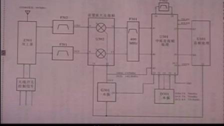 手机维修技术视频培训6