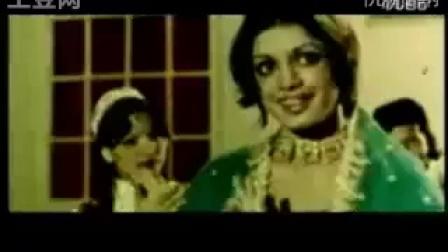 巴基斯坦电影《纯洁》插曲-怀恋亲人