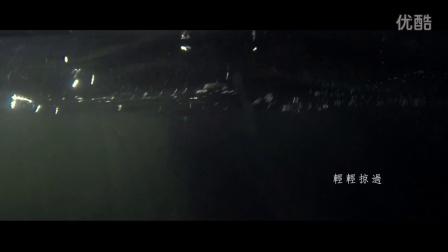 丁可 - 漆黑的海上 - 2015第52届台湾电影金马奖现场