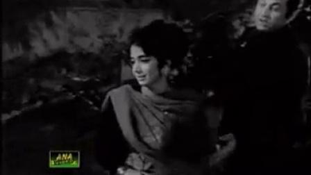 巴基斯坦电影《人世间》插曲-不论你在哪里