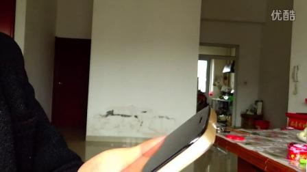 小米5_iphone se_6S_7华为P9_p8_mate8手机使用对比评测视频