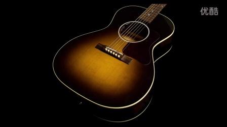 谷估堂 Gibson Montana 2016 L-00 Standard