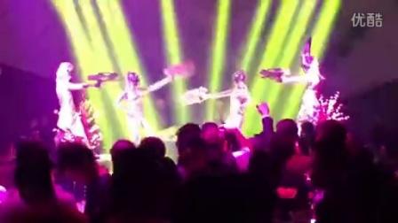 随州外籍舞蹈组合15889770492,QQ314550688