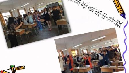 湘潭教育学院2015年国培乡村幼儿园教师适岗培训2