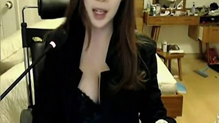 7聊视频表演聊天室 韩国女主播热舞诱惑 韩国主播网站