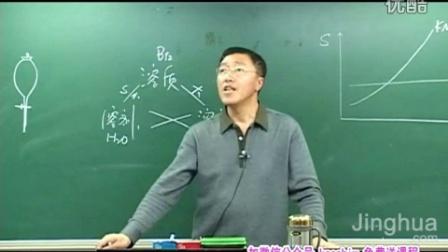 第1讲 研究有机化合物的一般步骤和方法1