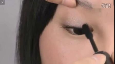 化妆培训班 合肥最好的化妆学校 明妃化妆间