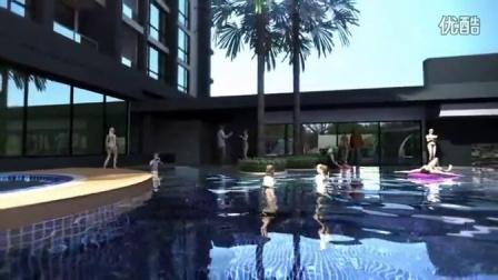 普吉岛别墅租赁tourasian.cn & tourasian.com 13416280738