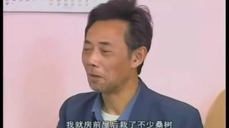 《新街坊邻居60》(四川方言)
