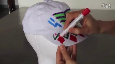 PlayColor Pocket Textil卡乐棒纺织绘笔5GX12