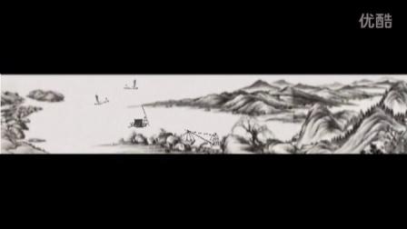 古代名画(动态)