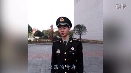 2016桐城中学高考加油视频(桐中篇)