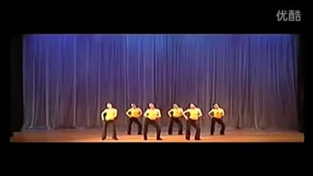 儿童舞蹈教学视频大全 我不上你的当