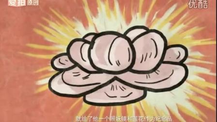 老湿脱口秀~大宝鉴05《葫芦娃大战变形金刚(上)》