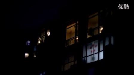 【国产微电影】《黑暗之光》超清版 王李丹妮再次变女神,《一路向西》微电影版_标清