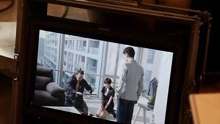 宅男女神 潘春春 中央6套电影 拍摄花絮2_标清