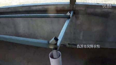 种鸭场自动饮水器/乳头饮水器/水线
