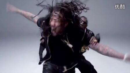 Scream & Shout (Remix) (Explicit) - YouTube [1080p]_超清