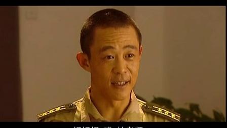 DA师09_高清
