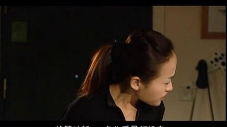 DA师06_高清