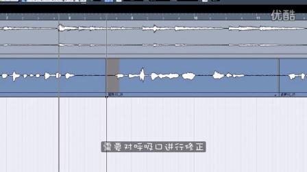 如何用电脑来录歌