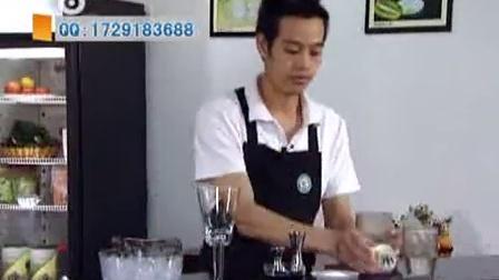 珍珠奶茶的做法 珍珠奶茶的制作方法