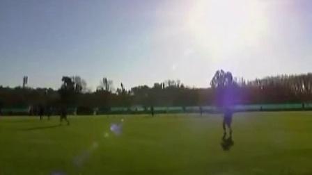 《足球大师》之马拉多纳篇