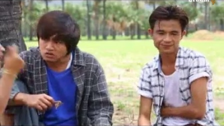 Myanmar Movie - 100 Yards_5306_Kite1001
